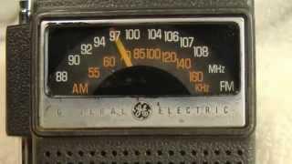 1970s Radio Jingles - KHJ WNBC KFRC WPIX WDHF WMET WGH CKLW WABC
