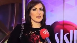 دور الفنانة هبة الدري في مسلسل جود رمضان 2016