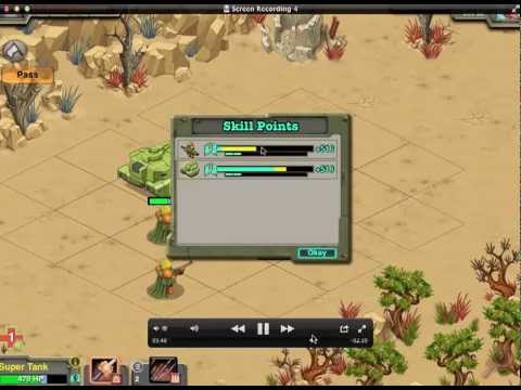 How to level up Wimps Fast: Battle Nations