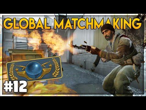 matchmaking strike