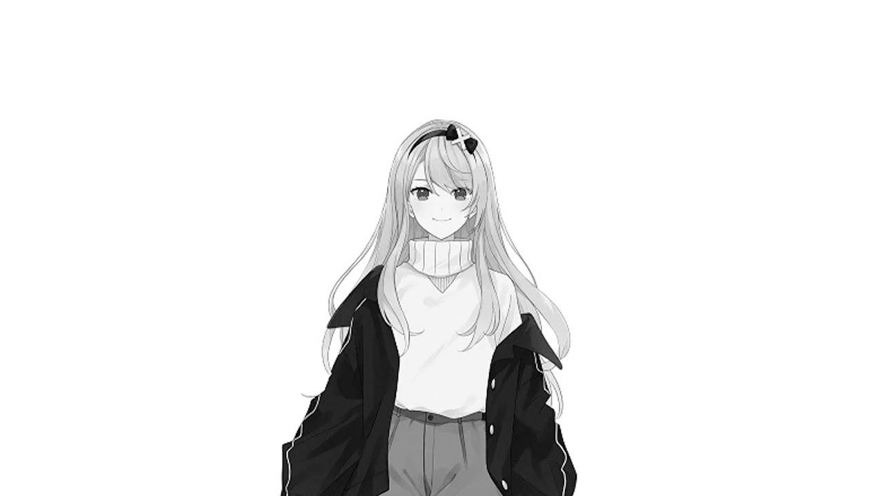 Download Tsukishita Kaoru