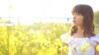 金澤朋子DVD「Greeting ~金澤朋子~」 ご注文はこちら! http://www.e-...