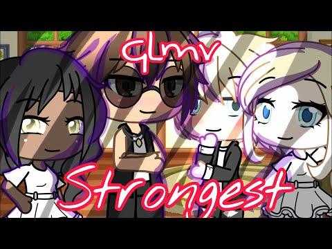 Strongest |•| GLMV |•|💛