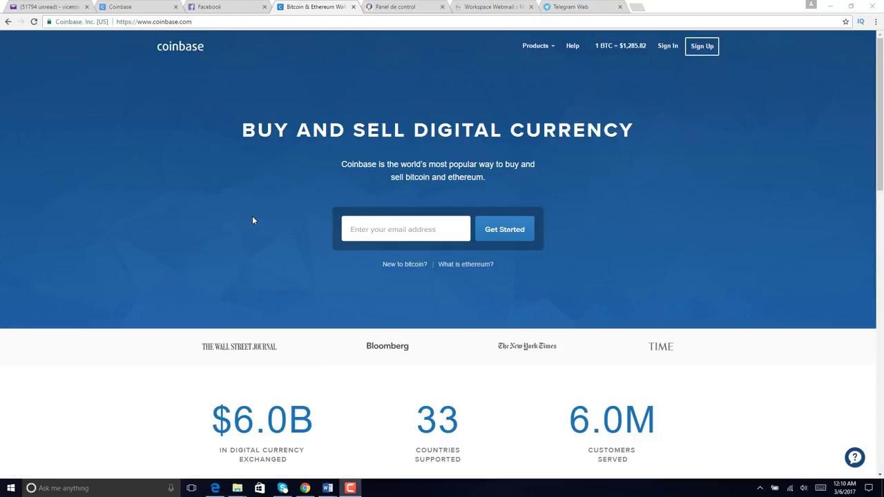 Import Raw Blockchain Monero Accessing Zcash In Trezor – Agrisem