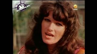 Download Mp3 Saskia & Serge - Don't Tell Me Stories  Videoclip 1976