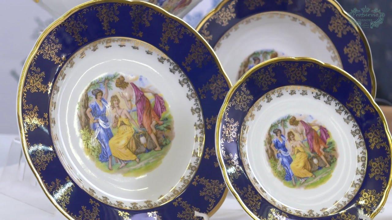Купить или заказать тарелка панно декоративная павлины в интернет магазине на ярмарке. Пасхальные яйца гжель хохлома google search.