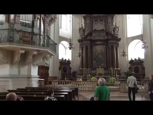 Hitlers Ørnerede - Salzburg