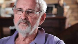 University of Toronto: Norman Jewison, Acclaimed Hollywood Director, Alumni Portrait