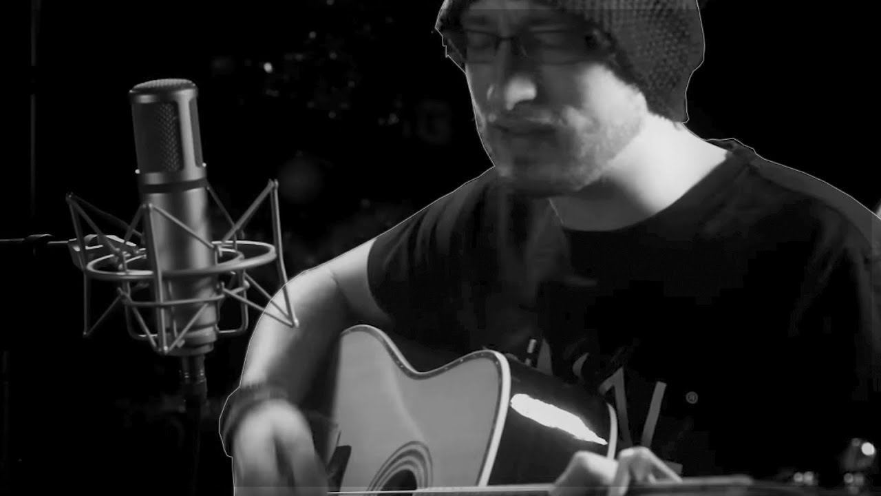Wherever You Will Go The Calling Ortopilot Cover Chords Chordify