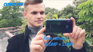 CUBOT X19 4G Phablet Vs Xiaomi Redmi 6 4G Smartphone Review - Compare Price