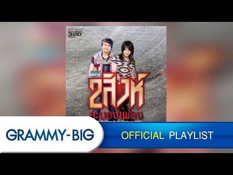 MP3 2 สิงห์คะนองเพลง ไหมไทย ใจตะวัน พี สะเดิด