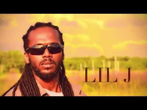 Different Love   LIL J (KingWill Music Prod.)