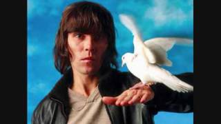Watch Ian Brown Cokane In My Brain video