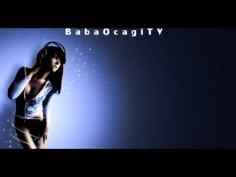 ♫ My Top 10 Arabic Songs - Part 3 (NEW) 2010/2011 ♫