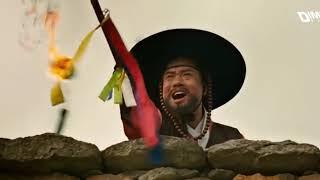 Dragon King full tamil dubbed movie