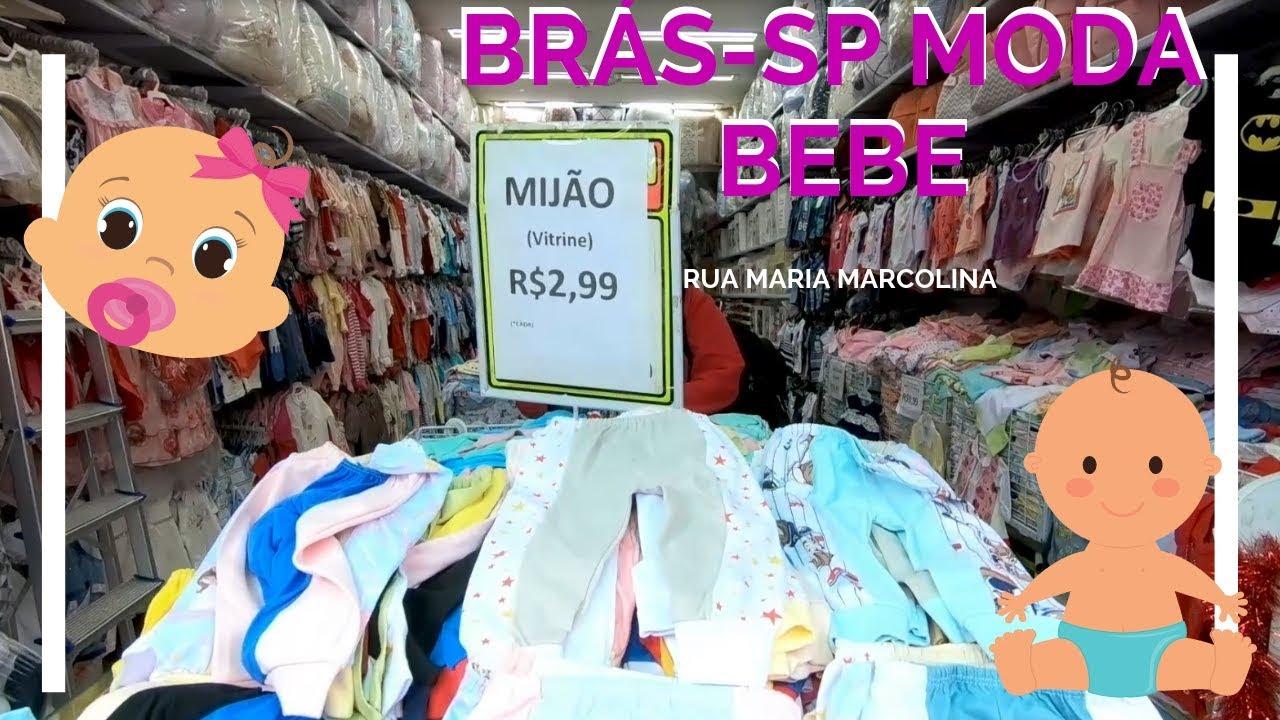 807e115b4  modabebe  bras  kitberço