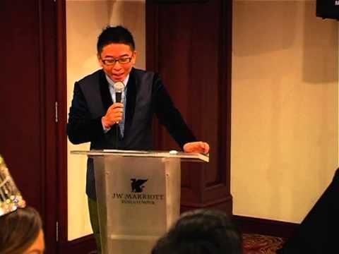 Mrs Malaysia Globe 2014 Press Conference