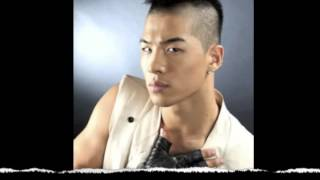 Taeyang Acapella Collection(3)