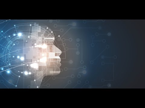 Army advances machine learning