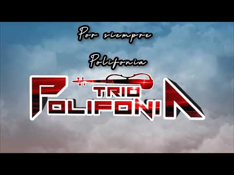 el-rogaciano-//-trio-polifonia-1er-aniversario-luctuoso