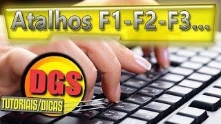 Para que Servem as Teclas (F1-F2-F3-F4-F5-F6-F7-F8-F9-F10-F11_e_F12).mp4
