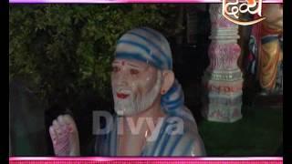 Kabe wali gali vich gaurav shahzada sonipat