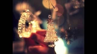 Иван Дорн - Поздравление С Новым Годом