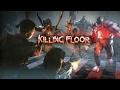 Zombies Zombies por todos lados!!! | killing floor 2 | Gameplay Español | MartroGamer