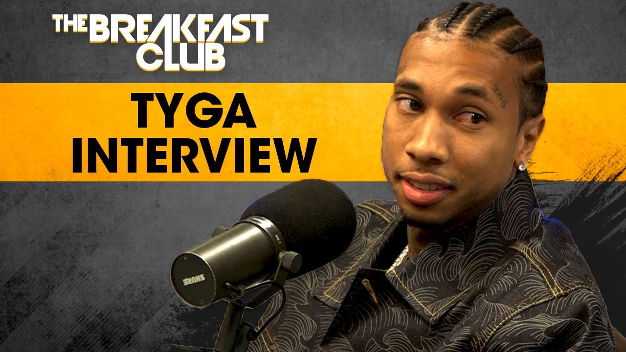 tyga-on-losing-kylie-jenner-rob-blac-chyna-false-rumors-more