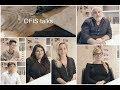#OFIS Talks with Allen Architecture Interior Design
