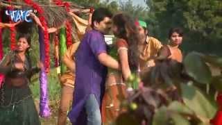 Download चला लS होली में जवानी एक्सप्रेस Chala La Holi Me Jawani|Basanti Bayar Bahe| Bhojpuri ...