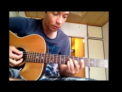 Jesus At the Center chords by Israel Houghton - Worship Chords