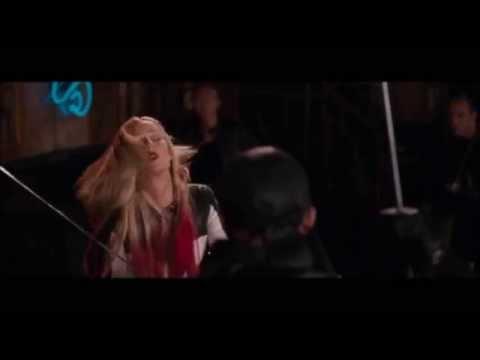 Iggy Azalea  Black Widow ft Rita Ora