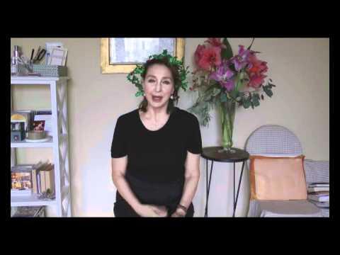 CHK Wellness Talk - Weihnachtslieder.wmv