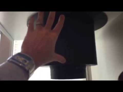 The Best 3 Wall Pipe Ceiling Installation