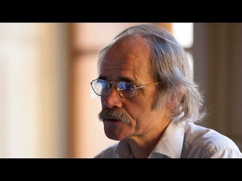 Theories of Everything? Lessons From the History of Science - Helge Kragh