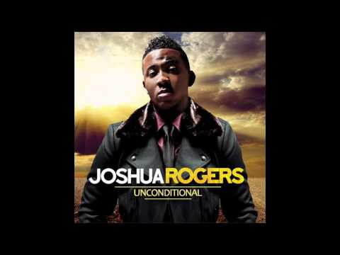Joshua Rogers - So Good