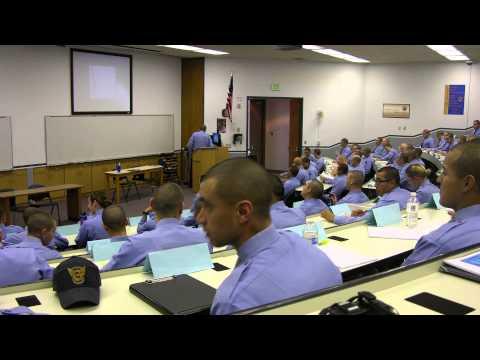 CHP Graduation Video CTC III-14