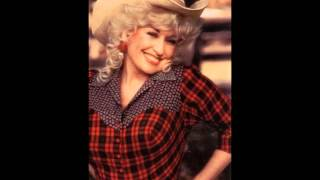 "Dolly Parton, Linda Ronstadt & Emmylou Harris  ""The Pain of Loving You"""