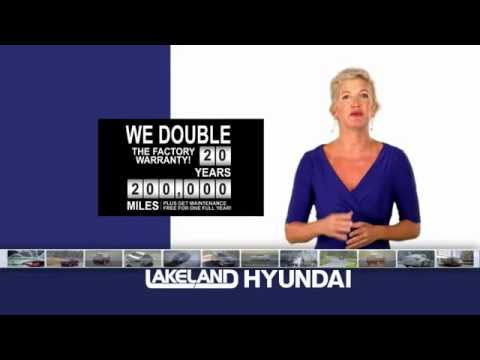 hyundai vehicles sale lakeland used inventory large accent for