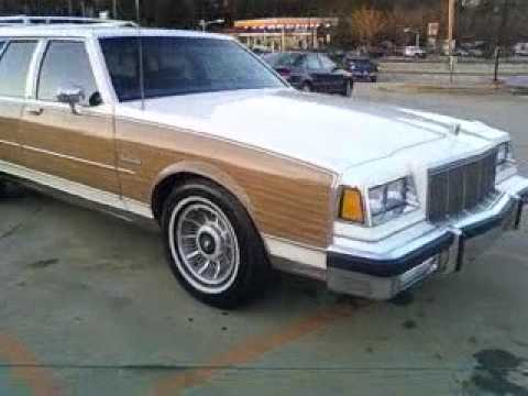 Hqdefault on 1987 Buick Electra