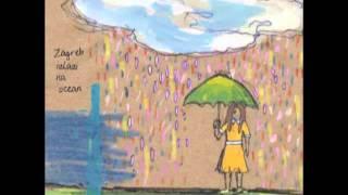 Jelena Radan - Zagreb izlazi na ocean, ft. Cinkuši (album Voyage)
