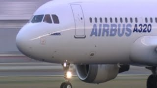 Airbus speaks to France 24 about record sales, financial losses