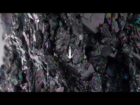 AL007 - Tale Of Us & Vaal - Monument Remixes (Barnt Remix)
