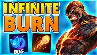 Download *GAMEBREAKING BUG* YOU WILL GET BANNED DOING THIS (BUG ABUSE) - BunnyFuFuu Mp3 and Videos