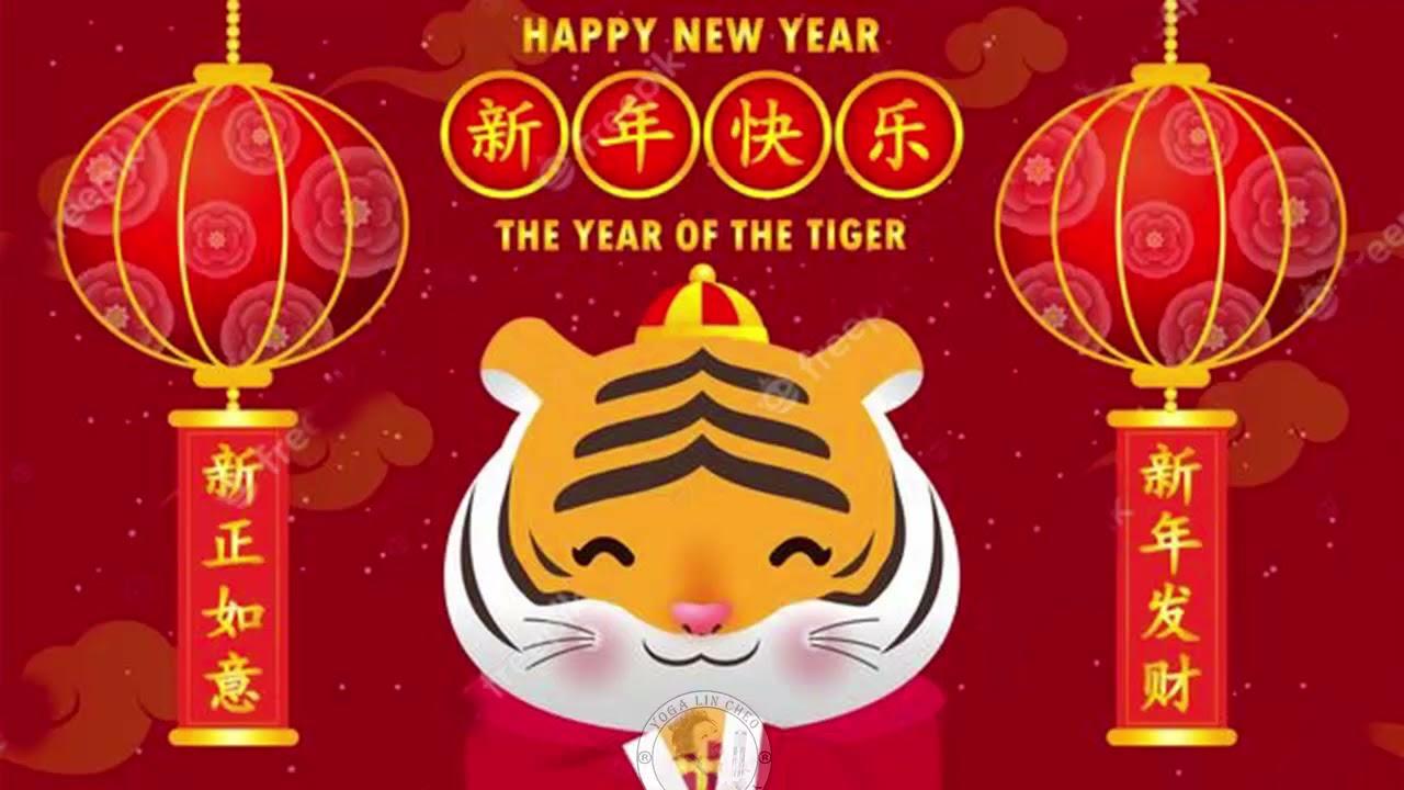 新年歌2022 astro ♫ 新年老歌2022 / 统新年歌曲 ♫ 錢鼠來送錢 / 南方群星大拜年2022 / Chinese New Year Song 2022/ 新年歌2022 astro