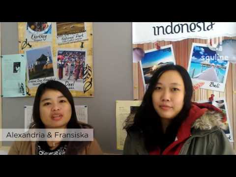 What they say about Mandarin-Chinese Scholarship at Beijing from Squline and BLCC