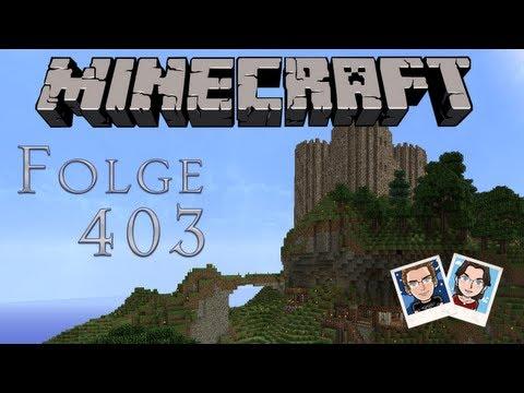 let's-play-minecraft-#403-[deutsch-|-full-hd]-zauberei