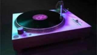 Glenn Wilson & Mike Humphries - Aural Exciter