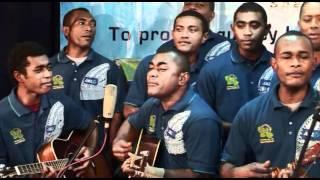 Fijian Song - Curu Ravi